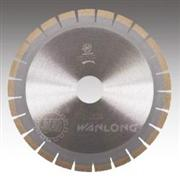 Diamond Cutting Blade(Cutting Disc)