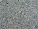 Granite Big Slab G636
