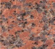 Marple Red Granite G562