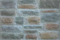 European Limestone - Autumn