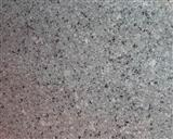 Polished Pearl Granite Tiles, Slabs
