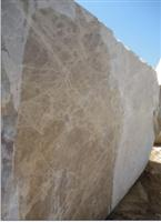 Light Emperador,Marble Blocks, QianFeiwang, Emperador, Turkish Marble, Beige Marble