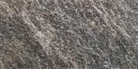 Grey Quartzite Natural Q1007