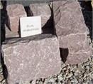 Cobble Stone_Dayang Red