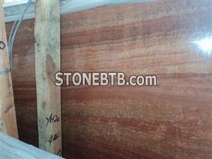 Woodgrain Jade slab