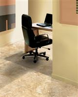 Office Stone a