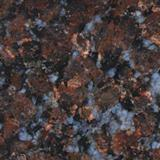 Amazon Blue Granite