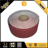 High Quality Abrasive Sand Cloth