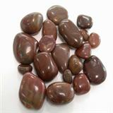 Brown Pebble Stone