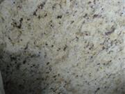 Venetian Gold Granite Slab