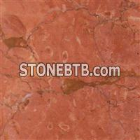 Marble 22
