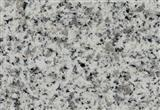 Polished G603 granite tiles, Chinese granite tiles