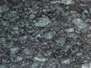 China Butterfly Green Granite Slabs, Green Gangsaw Big Slabs
