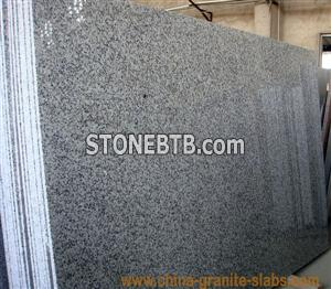 G439 Granite Slabs, Buy G439 Gangsaw Slabs Granite Big Slab from China