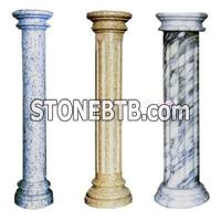 Stone Products
