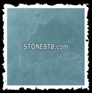 Green Slate - Brushed