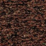 Chinese Red Polished Granite