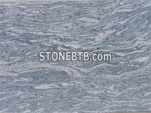 Juparana Granite,china granite
