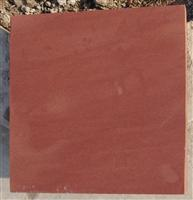 red sandstone,china sandstone