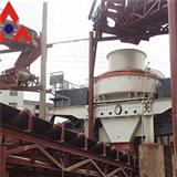 Quarry Mining Machines Vertical Shaft Impact Crusher