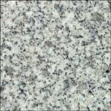 G603 Granite Chinese granite slabs