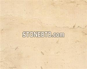 Indo Marfil Marble