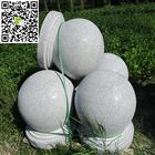 New granite 602.g603 stone ball