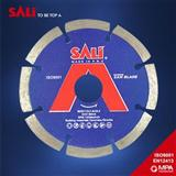 Segment Diamond Saw Blade