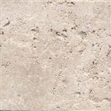 Durango Ancient Tumbled Travertine Tiles
