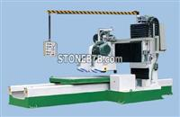 Special Shapes Cutting Machine