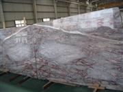 Salome Marble And Tiles