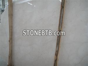 New Royal Botticino  Marble And Tiles