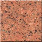 Granite - Guangze Red