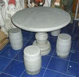 Stone Table,