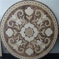 Beautiful Wall medallion