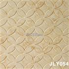 3D CNC Stone Feature Wall Panels