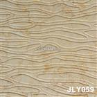 3D CNC Stone Feature Wall Panels For Sale
