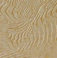 3D Natural Beige stone wall panels