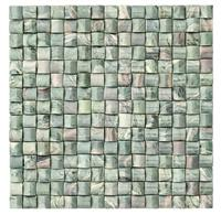 3D decorative mosaic stone mosaic