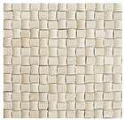 New design 3D stone mosaic