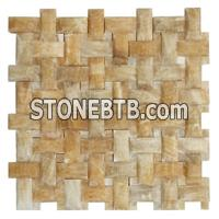 3d marble mosaic pattern,cheap mosaic tiles