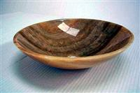Imperial Wood Vein stone sink, stone basin