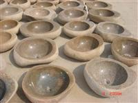 China Various Granite Sinks