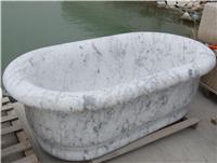 cheap Italy White Tub for sale