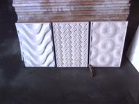 3D Cnc sand stone Carving relief