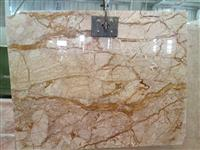 cheap turkish pink marble slab tile