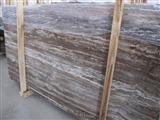 Amazon Travertine Marble Slab Tile