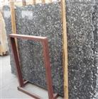 Black Pearl Marble Slab Tile