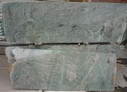 Nine Dragon Jade Marble Slab Tile
