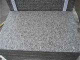 G603 Granite Flamed tiles